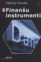 Finanšu instrumenti 2
