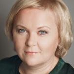 Māra Špicberga