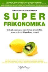 SUPER frīkonomika
