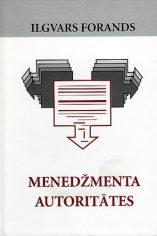 menedzmenta_autoritāte
