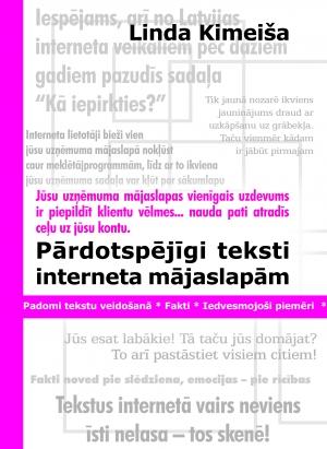 pardotspejigi_teksti