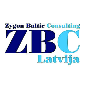 Zygon Baltic Consulting