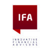 IFA – Innovative Financial Advisors