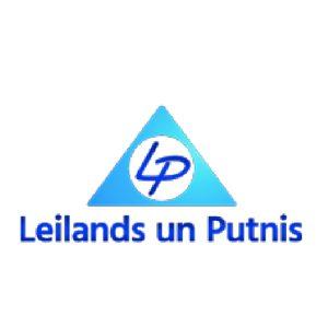 Leilands un Putnis