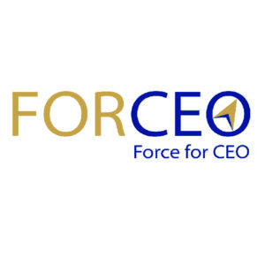 FORCEO