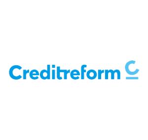 Creditreform Latvija