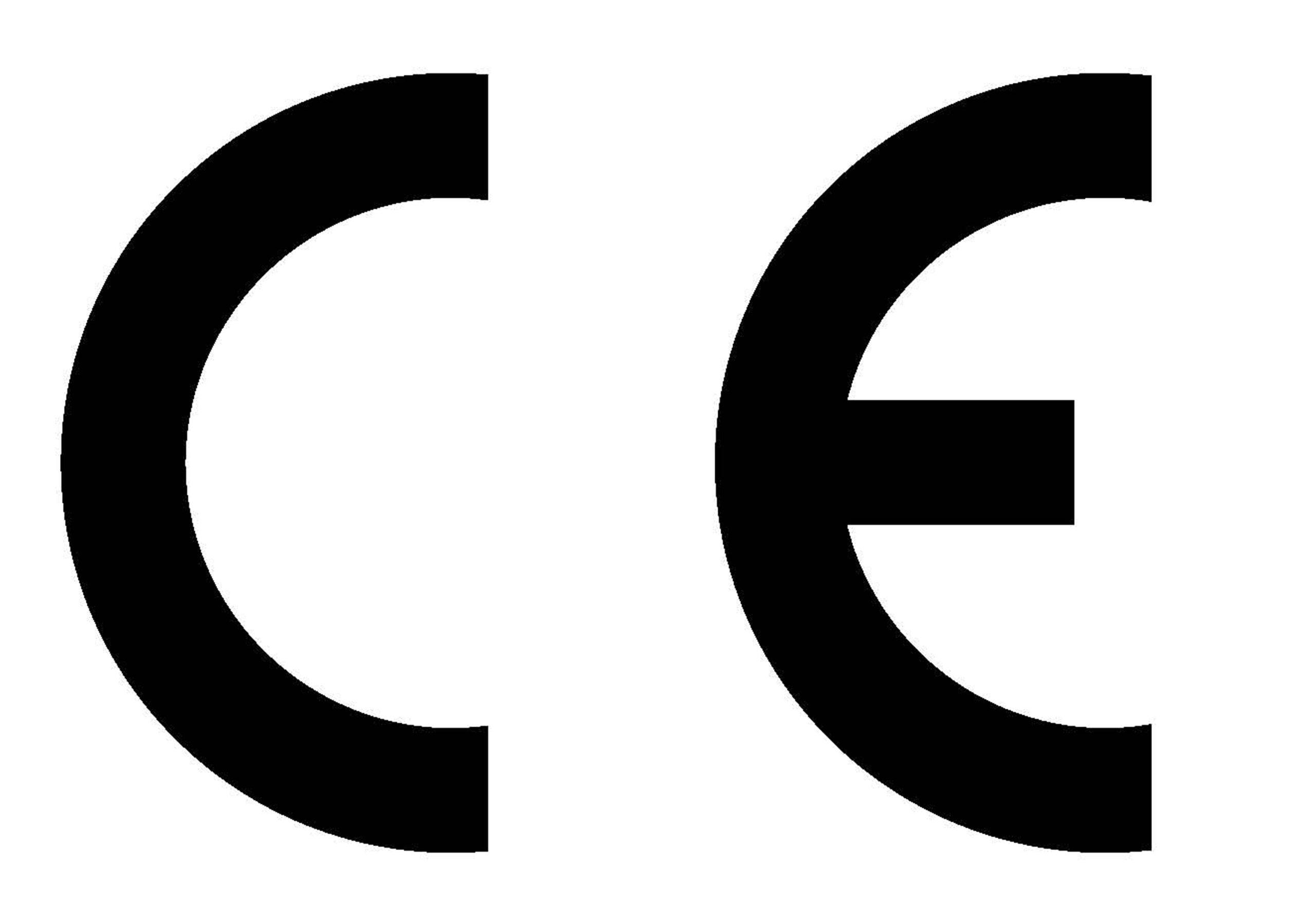 CE marķējuma izvietošanas tiesības