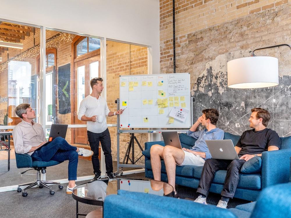 Darbnīca: Špikeris darbā ar klientiem jeb klientu pieredzes kartēšana