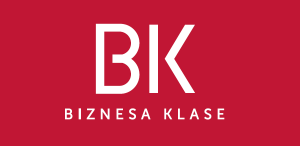Biznesa Klase