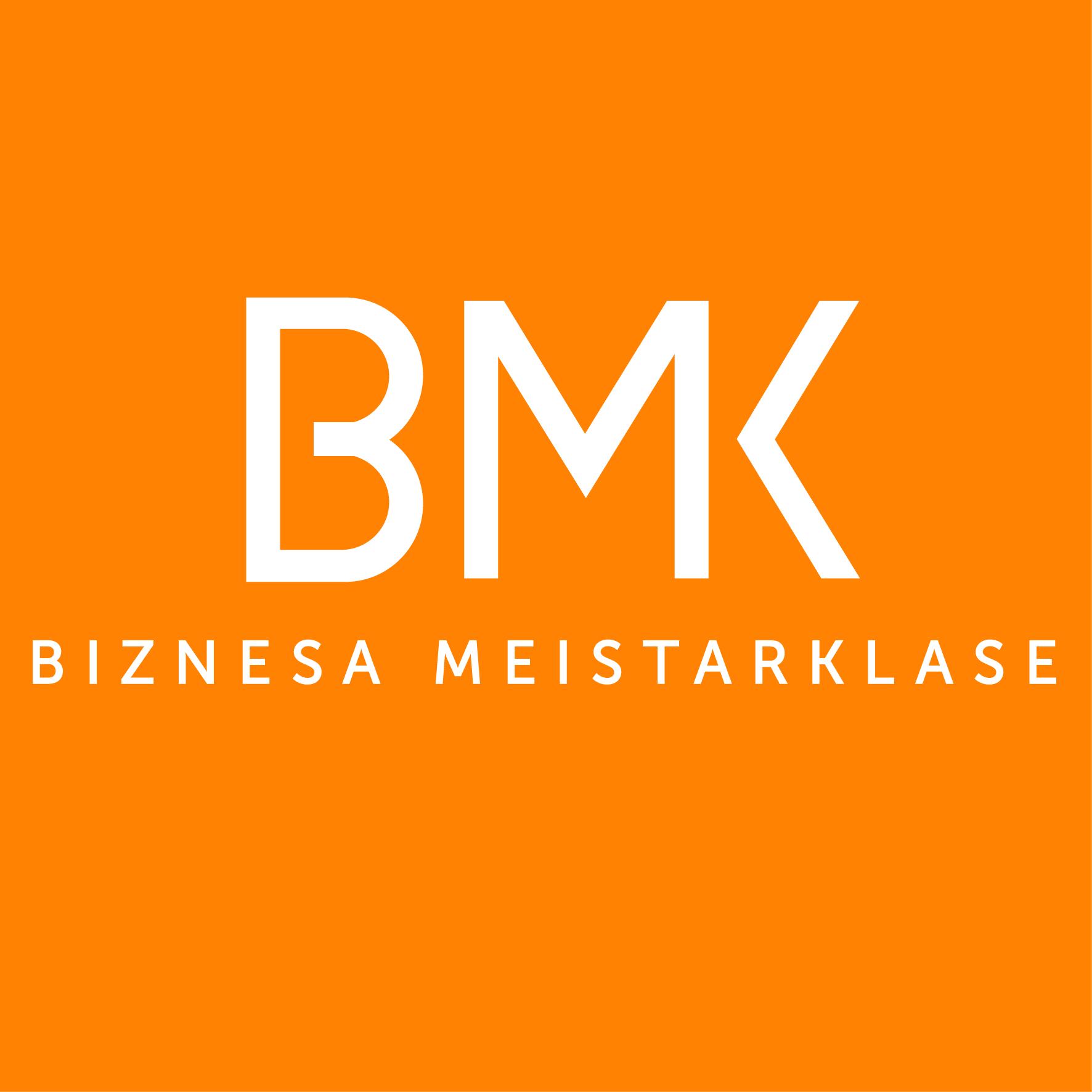 Biznesa Meistarklase