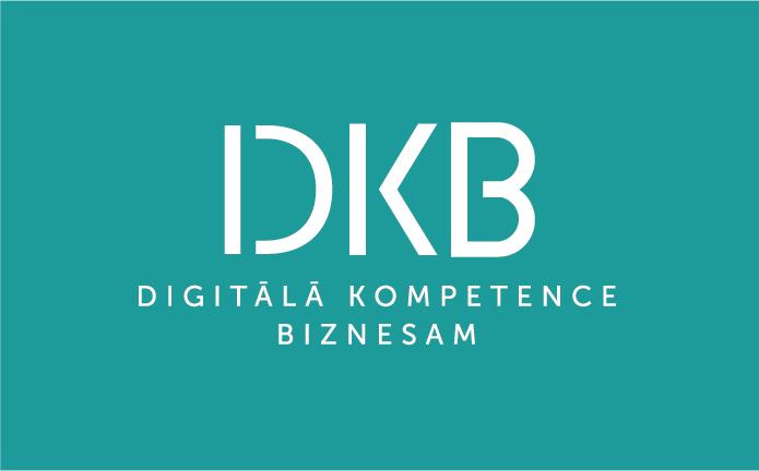 Digitālā Kompetence Biznesam #8