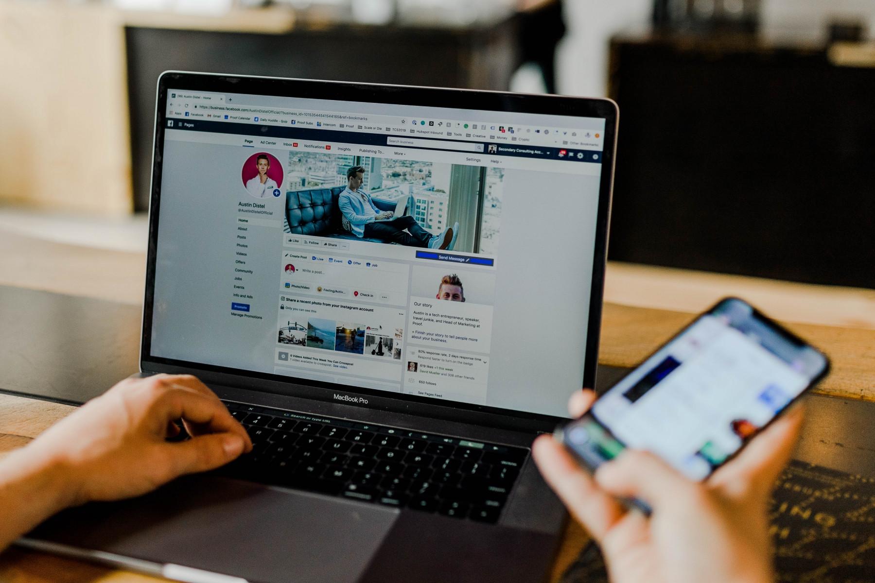 Kā vadīt biznesu digitālajā laikmetā?
